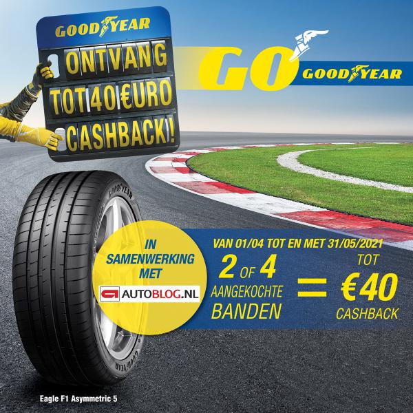 Tot €40,- cashback op Goodyear en Dunlop banden-2021-04-02 16:33:28